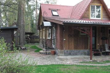 Коттедж, 170 кв.м. на 6 человек, 3 спальни, улица Островского, Зеленогорск - Фотография 3