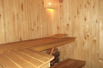Коттедж, 170 кв.м. на 6 человек, 3 спальни, улица Островского, Зеленогорск - Фотография 4