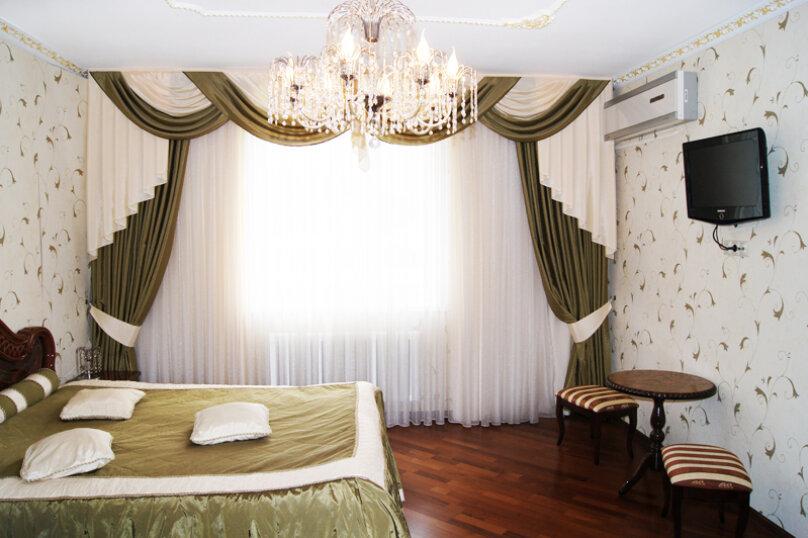 Дом, 350 кв.м. на 12 человек, 3 спальни, пос.Татищево, Т-О Бобры, 24, Дмитров - Фотография 7