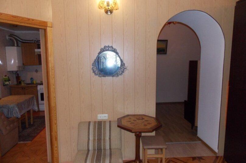 """Гостевой дом """"На Дражинского 18"""", улица Дражинского, 18 на 2 комнаты - Фотография 16"""