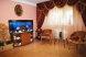 Дом, 350 кв.м. на 12 человек, 3 спальни, Центральная улица, 24, Дмитров - Фотография 4