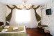 Дом, 350 кв.м. на 12 человек, 3 спальни, Центральная улица, 24, Дмитров - Фотография 8