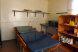 Гостевой дом, Подгорная улица, 69 на 16 номеров - Фотография 3