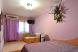 Меблированная комната трехместная:  Номер, Стандарт, 3-местный, 1-комнатный - Фотография 30