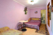 Меблированная комната трехместная:  Номер, Стандарт, 3-местный, 1-комнатный - Фотография 31
