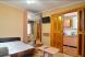 Меблированная комната четырехместная:  Номер, Стандарт, 4-местный, 1-комнатный - Фотография 24