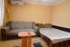 Меблированная комната четырехместная:  Номер, Стандарт, 4-местный, 1-комнатный - Фотография 25