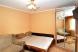 Меблированная комната четырехместная:  Номер, Стандарт, 4-местный, 1-комнатный - Фотография 26