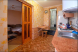 Меблированная комната четырехместная:  Номер, Стандарт, 4-местный, 1-комнатный - Фотография 27