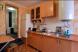 Меблированная комната четырехместная:  Номер, Стандарт, 4-местный, 1-комнатный - Фотография 28