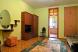 Меблированная комната пятиместная:  Номер, Стандарт, 5-местный, 1-комнатный - Фотография 19
