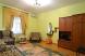 Меблированная комната пятиместная:  Номер, Стандарт, 5-местный, 1-комнатный - Фотография 20