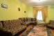 Меблированная комната пятиместная:  Номер, Стандарт, 5-местный, 1-комнатный - Фотография 21