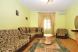 Меблированная комната пятиместная:  Номер, Стандарт, 5-местный, 1-комнатный - Фотография 22