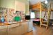 Двухуровневая меблированная комната:  Номер, Стандарт, 7-местный, 1-комнатный - Фотография 14