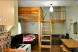 Двухуровневая меблированная комната:  Номер, Стандарт, 7-местный, 1-комнатный - Фотография 15