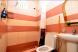 Двухуровневая меблированная комната:  Номер, Стандарт, 7-местный, 1-комнатный - Фотография 17