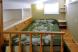 Двухуровневая меблированная комната:  Номер, Стандарт, 7-местный, 1-комнатный - Фотография 18