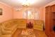 Помещение из 2-х меблированных комнат №2:  Номер, Стандарт, 8-местный, 2-комнатный - Фотография 9