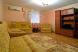 Помещение из 2-х меблированных комнат №2:  Номер, Стандарт, 8-местный, 2-комнатный - Фотография 10