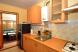 Помещение из 2-х меблированных комнат №2:  Номер, Стандарт, 8-местный, 2-комнатный - Фотография 12
