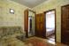 Помещение из 2-х меблированных комнат №1:  Номер, Стандарт, 5-местный, 2-комнатный - Фотография 4