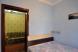 Помещение из 2-х меблированных комнат №1:  Номер, Стандарт, 5-местный, 2-комнатный - Фотография 7