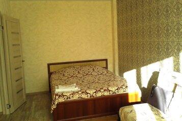 1-комн. квартира, 42 кв.м. на 4 человека, Шишкова, Коминтерновский район, Воронеж - Фотография 2
