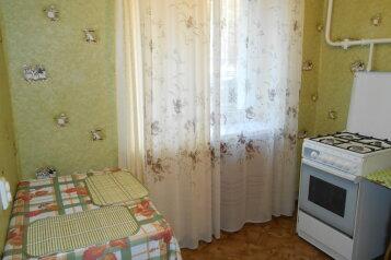 1-комн. квартира, 32 кв.м. на 2 человека, улица Шершнева, Белгород - Фотография 3