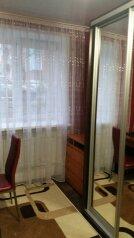 2-комн. квартира, 42 кв.м. на 4 человека, Дзержинского, 13, Шерегеш - Фотография 3