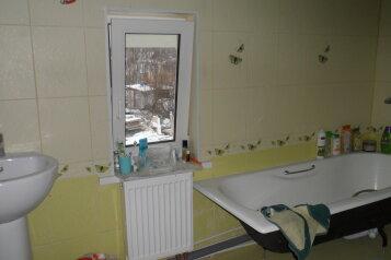 Дом уютный загородный на 8 человек, 200 кв.м. на 8 человек, 4 спальни, СНТ Красногорское, Санкт-Петербург - Фотография 4