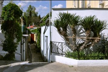 Гостевой Дом , улица Ленина на 6 номеров - Фотография 2