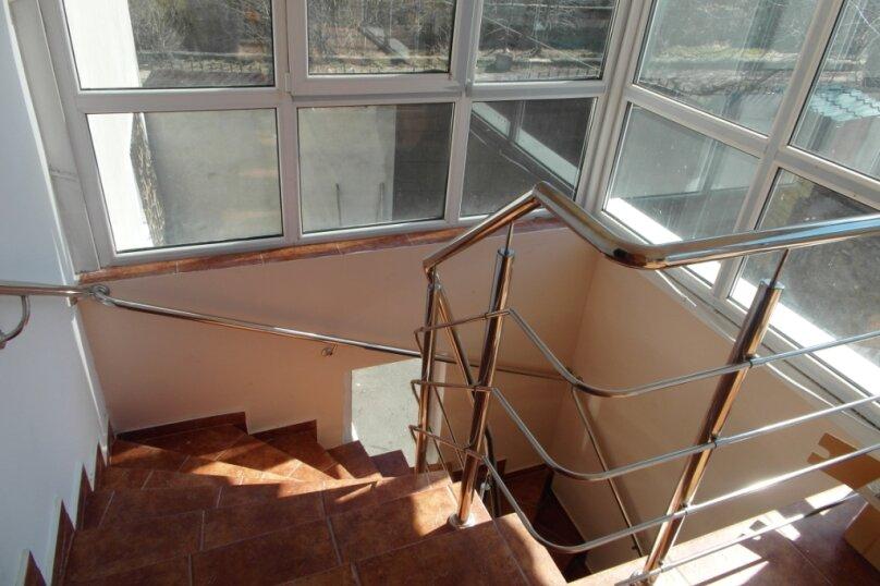 Дом, 100 кв.м. на 8 человек, 3 спальни, Ольховская улица, 30, Кисловодск - Фотография 5