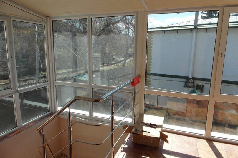 Дом, 100 кв.м. на 8 человек, 3 спальни, Ольховская улица, 30, Кисловодск - Фотография 6