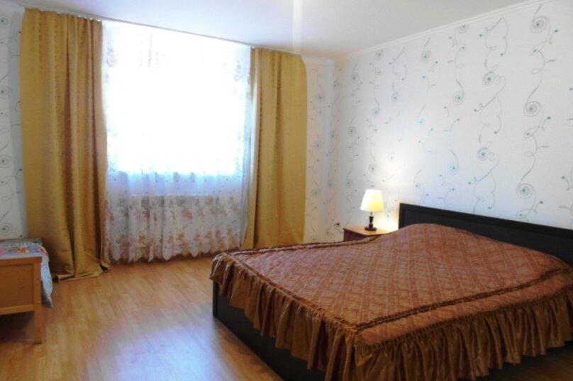 Дом, 100 кв.м. на 8 человек, 3 спальни, Ольховская улица, 30, Кисловодск - Фотография 7