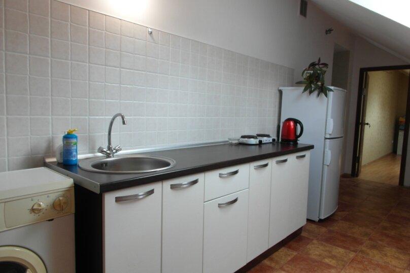 Дом, 100 кв.м. на 8 человек, 3 спальни, Ольховская улица, 30, Кисловодск - Фотография 10