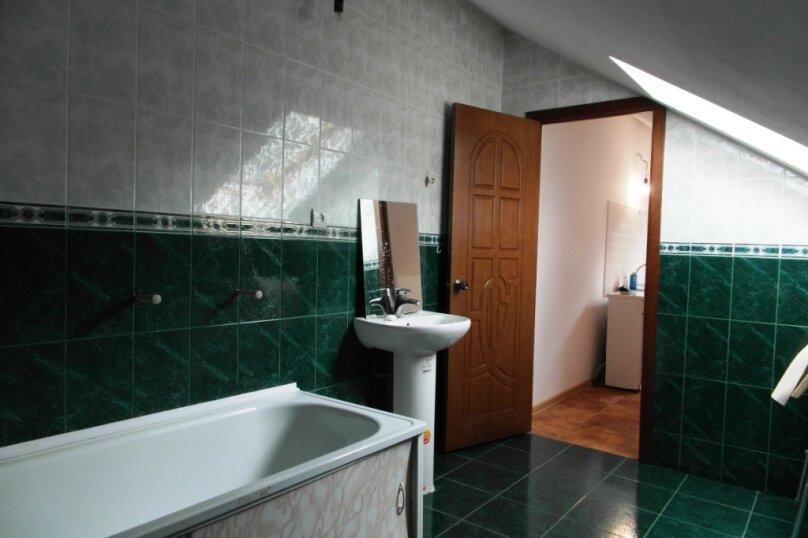 Дом, 100 кв.м. на 8 человек, 3 спальни, Ольховская улица, 30, Кисловодск - Фотография 11