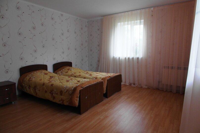 Дом, 100 кв.м. на 8 человек, 3 спальни, Ольховская улица, 30, Кисловодск - Фотография 12