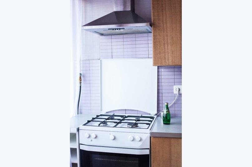2-комн. квартира, 55 кв.м. на 5 человек, Литейный проспект, 13, Санкт-Петербург - Фотография 2