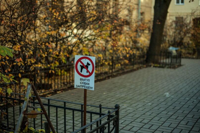 2-комн. квартира, 55 кв.м. на 5 человек, Литейный проспект, 13, Санкт-Петербург - Фотография 12