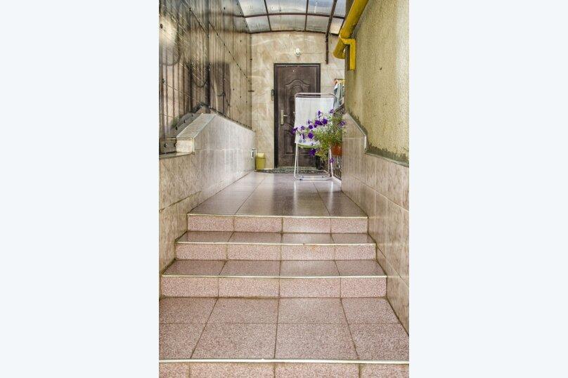 """Гостевой дом """"На Чкалова 17"""", улица Чкалова, 17 на 8 номеров - Фотография 3"""