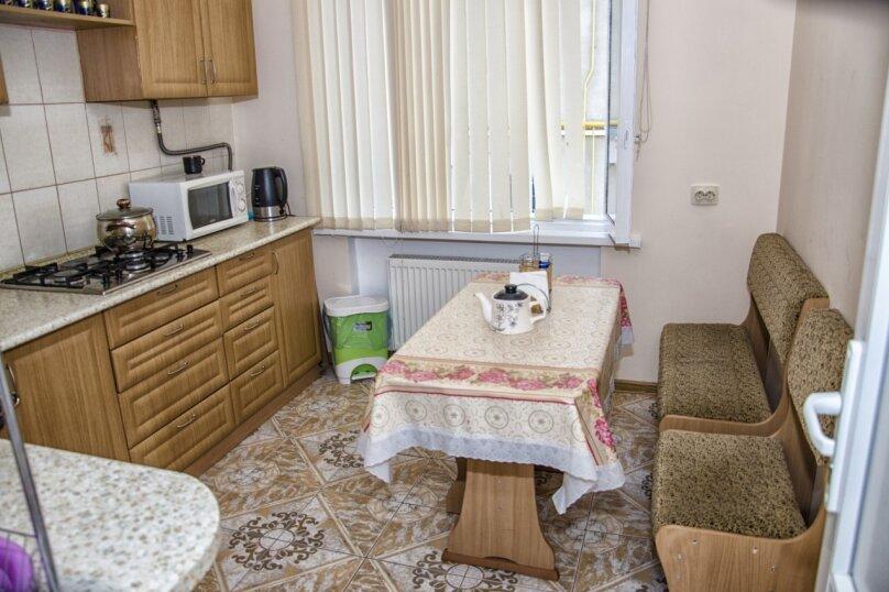 """Гостевой дом """"На Чкалова 17"""", улица Чкалова, 17 на 8 номеров - Фотография 4"""