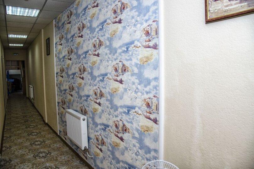"""Гостевой дом """"На Чкалова 17"""", улица Чкалова, 17 на 8 номеров - Фотография 12"""