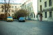 2-комн. квартира, 55 кв.м. на 5 человек, Литейный проспект, 13, Центральный район, Санкт-Петербург - Фотография 11