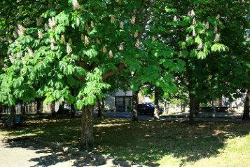 1-комн. квартира, 50 кв.м. на 3 человека, Советская улица, Севастополь - Фотография 2