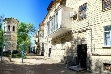 1-комн. квартира, 50 кв.м. на 3 человека, Советская улица, Севастополь - Фотография 3