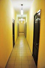 Гостевой дом, Коллективная улица, 16А на 7 номеров - Фотография 4