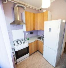 2-комн. квартира, 55 кв.м. на 5 человек, Литейный проспект, 13, Центральный район, Санкт-Петербург - Фотография 3