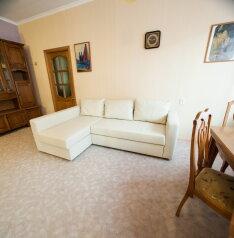 2-комн. квартира, 55 кв.м. на 5 человек, Литейный проспект, 13, Центральный район, Санкт-Петербург - Фотография 4