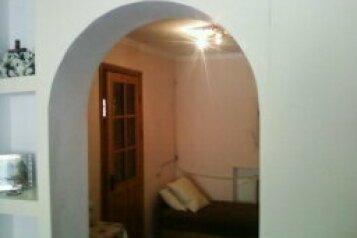 Дом, 4 кв.м. на 5 человек, 2 спальни, Угловой переулок, Пятигорск - Фотография 2